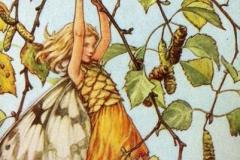 da1bc99d99ec70274fa790ef0d5b1ab4--cicely-mary-barker-vintage-fairies (Copy)