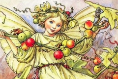 flower-fairies-illustration-by-cicely-mary-barker-the-white-bryony-DGWPPE (Copy)