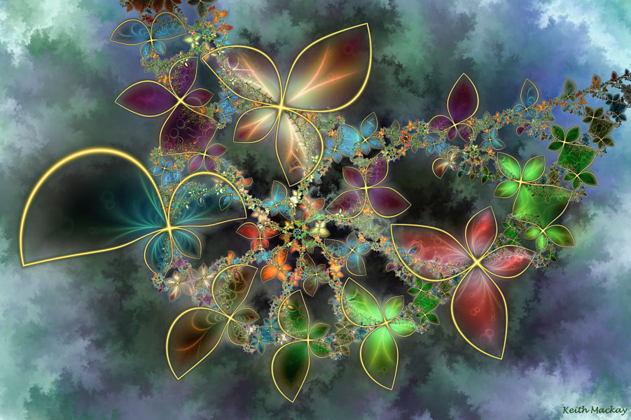 butterflies_2_by_segami