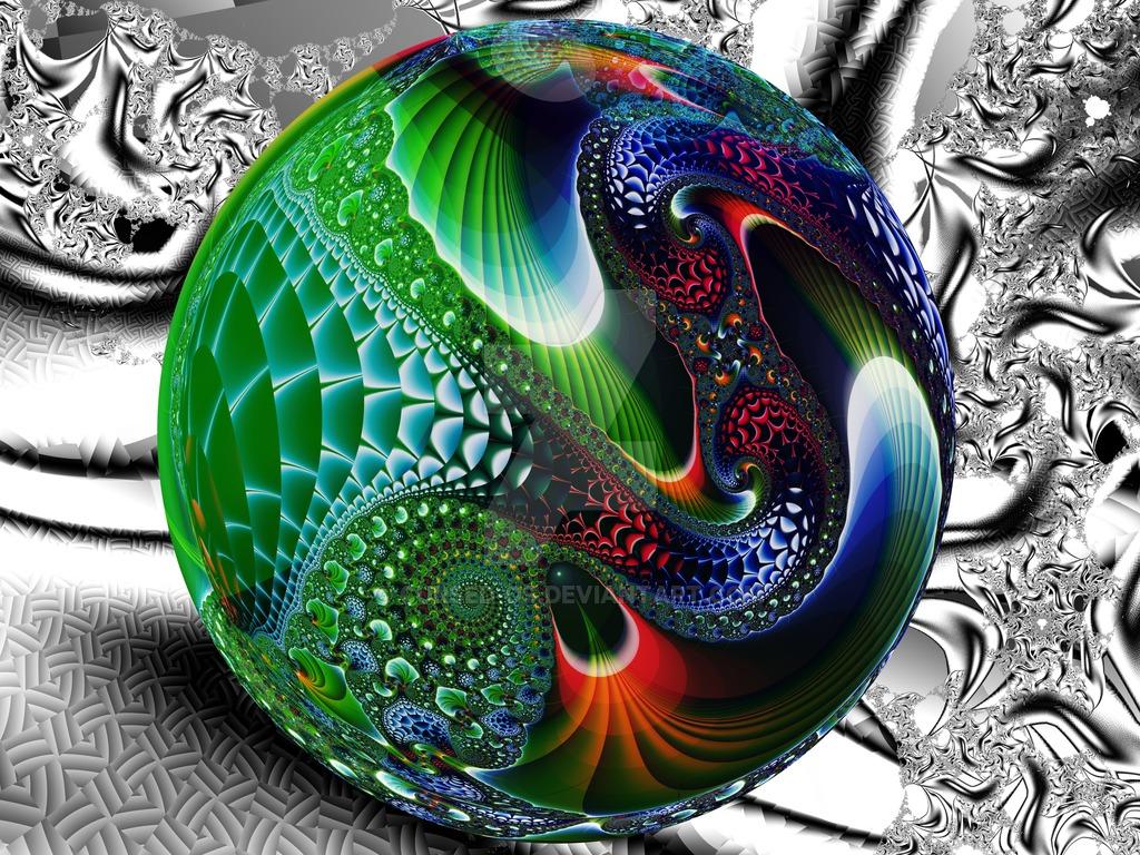 fractal_129_by_cursed_os-d16rrac