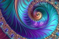 8b30e81545_85864_645-fractal-canonique