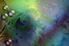 fractal_garden_by_nmsmith-du4369