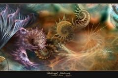 sheltered_undersea___collab